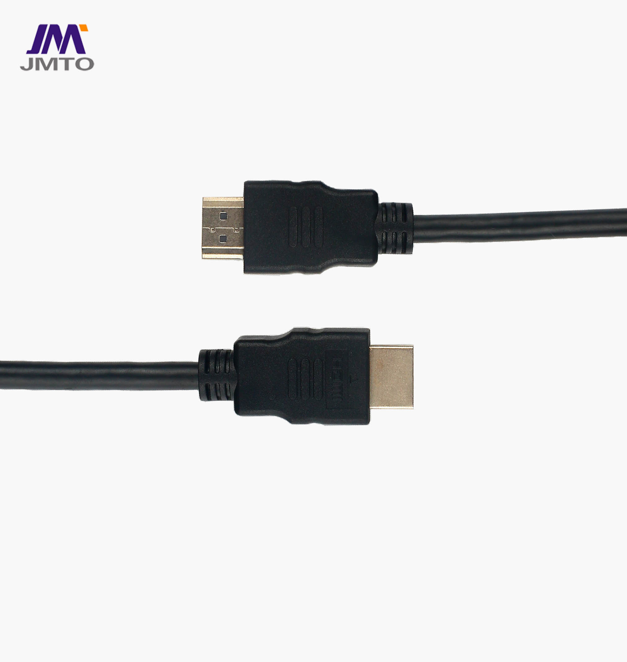 HDMI 2.0 A TO A Cable Bandwidth 18Gbps 4K @60HZ HDR,32 Channels. for TV