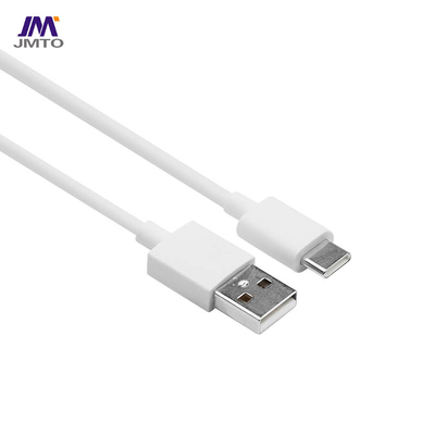 USB 2.0 Type C Cable Charger Data Cable for Mobile Phone